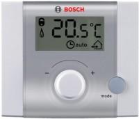 Фото - Терморегулятор Bosch FR 10
