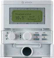 Терморегулятор Bosch FR100