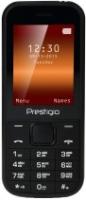 Мобильный телефон Prestigio Wize C1 DUO