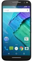 Фото - Мобильный телефон Motorola Moto X Style Dual