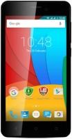 Мобильный телефон Prestigio MultiPhone Wize N3 DUO