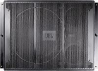 Сабвуфер JBL VT4881A