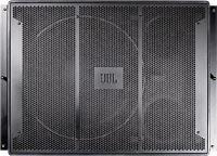 Сабвуфер JBL VT4881ADP