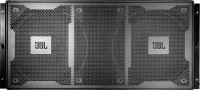 Сабвуфер JBL VT4882DP