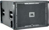 Сабвуфер JBL VT4883