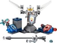 Фото - Конструктор Lego Ultimate Lance 70337