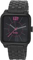 Наручные часы edc EE100902004