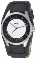 Наручные часы edc EE100912002