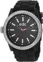 Наручные часы edc EE100922002