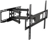Подставка/крепление Brateck LPA52-466