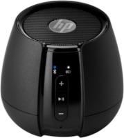 Фото - Портативная акустика HP S6500