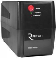 Фото - ИБП RITAR RTP500L