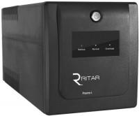 ИБП RITAR RTP1000L
