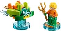 Фото - Конструктор Lego Fun Pack Aquaman 71237