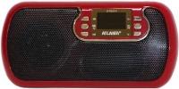 Портативная акустика Atlanfa AT-6531