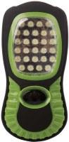 Фонарик EMOS E-4435