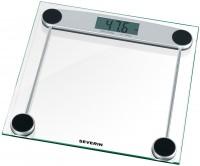 Весы Severin 7009