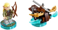 Фото - Конструктор Lego Fun Pack Legolas 71219