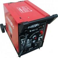 Сварочный аппарат EUROTEC MIG-300