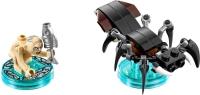 Фото - Конструктор Lego Fun Pack Gollum 71218