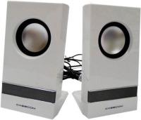 Компьютерные колонки Casecom VC-S191