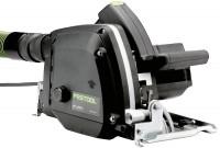 Фрезер Festool PF 1200 E-Plus