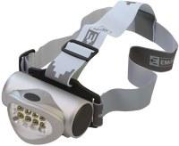 Фонарик EMOS ST-8301-8L