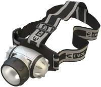 Фонарик EMOS ST-903-1W