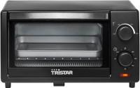 Электродуховка TRISTAR OV 1430