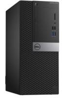 Фото - Персональный компьютер Dell 210-AFWG A2