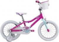Детский велосипед Giant Adore 16 2016