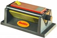 Фото - Точилка ножей Smith's 50008