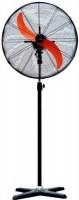 Вентилятор Wild Wind DT-IFS3504B