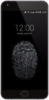 Мобильный телефон UMI Touch