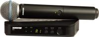 Микрофон Shure BLX24/B58