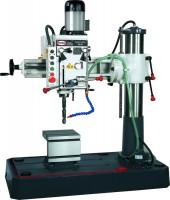 Сверлильный станок PROMA RV-32