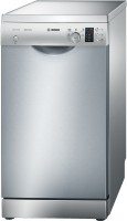 Посудомоечная машина Bosch SPS 53E28