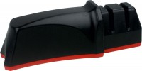 Точилка ножей TAIDEA T1204DC