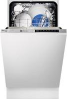 Фото - Встраиваемая посудомоечная машина Electrolux ESL 4575
