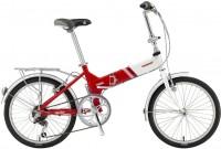 Велосипед Giant FD806 2016
