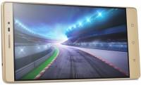 Фото - Мобильный телефон Lenovo Phab 2 Plus