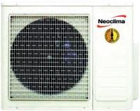 Кондиционер Neoclima NU-2M15AFIe
