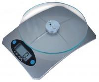 Весы Begood EC301