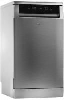 Посудомоечная машина Whirlpool ADP 321