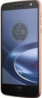 Фото - Мобильный телефон Motorola Moto Z Dual Sim