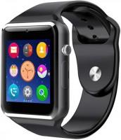 Носимый гаджет ATRIX Smart Watch E07