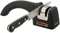 Фото - Точилка ножей Chef's Choice 464