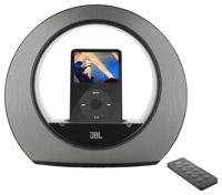 Аудиосистема JBL Radial Micro