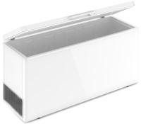 Морозильная камера Frostor F800S