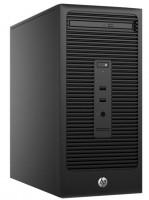 Персональный компьютер HP 280 G2
